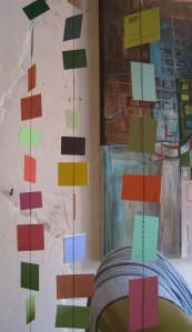 PaintChipCurtain-01