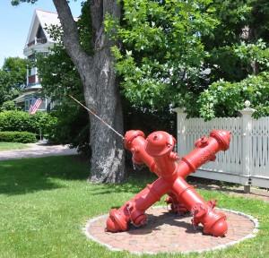 HydrantSculpture-ShelburneVT-02