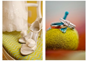 Rings-shoes-dress