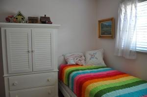 PinkBedroom-01