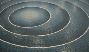 DFW-MosaicFloor-02