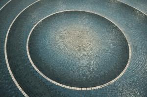 DFW-MosaicFloor-03