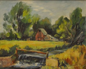 PaintingOfBarn-02