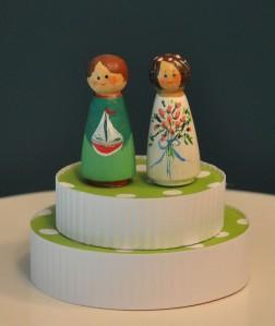 CakeTopper-02 copy