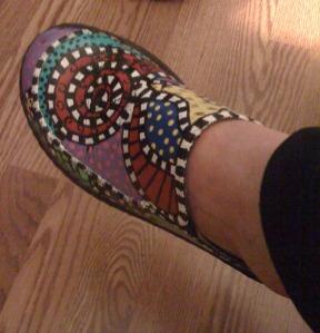 PaintedShoes-02