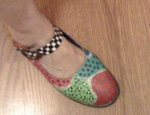 PaintedShoes-01
