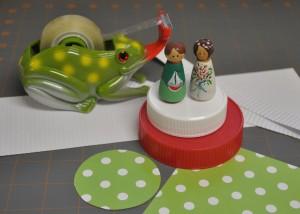 CakeTopper-01 copy