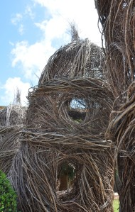 PatrickDougherty-LookinGood-03