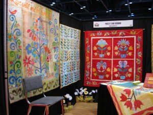 POC-Booth-Fall2009