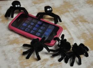 SpiderSwizzles-02
