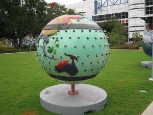 EcoGlobes-02