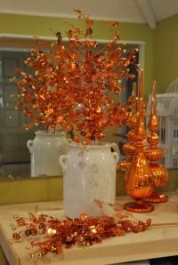 OrangeStuff-01