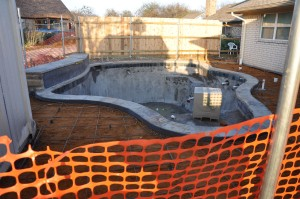 PoolBuild-45 copy