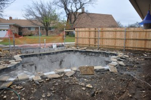 PoolBuild-40 copy