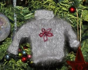 Sweater-02