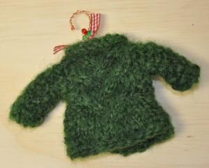 Sweater-05