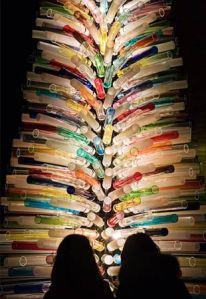 Christmas-Murano-Italy