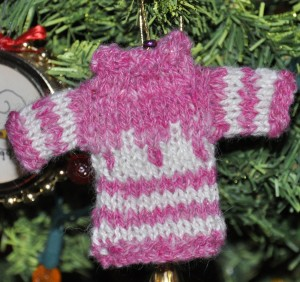 Sweater-04