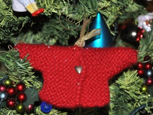 Sweater-03