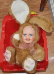 BabyChuckieBunny-01