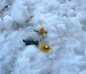 Blizzard10_littleppl_6