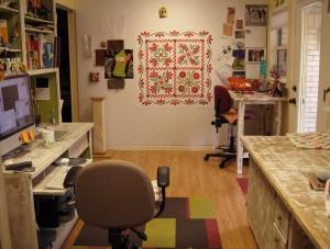 StudioFrmBedroom-01