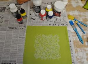 PaintAndStencils-01