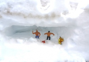 Blizzard10_littleppl_1