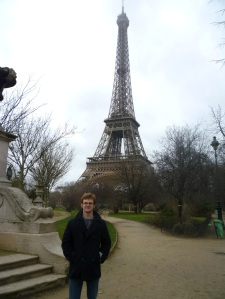 EiffelTower_Jeffrey_onfirstsight