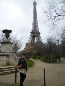 EiffelTower_Celia_onfirstsight