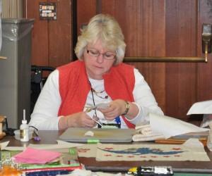Janie-2010