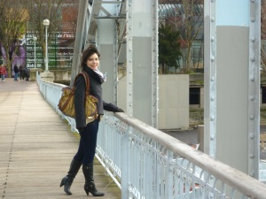 WindyCelia_Bridge