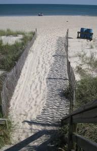BeachAtShallotte-01