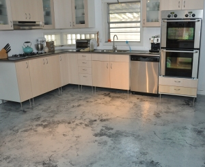 KitchenFloor-After-01