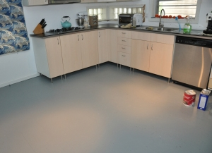 KitchenFloor-Before copy