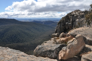 Namadgi-05 copy