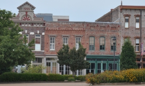 Paducah-LowerTown-01