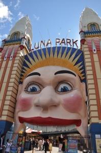 Luna_park_2 copy