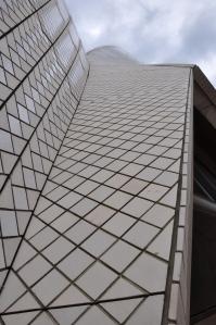 SydneyOpera-Detail