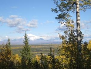Alaska1-01 copy