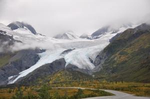 GlacierNearValdez-05 copy
