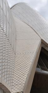 SydneyOpera-04 copy
