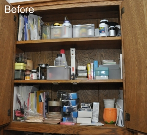 Cabinet-01