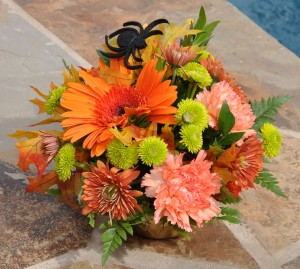 HalloweenFlowers-01