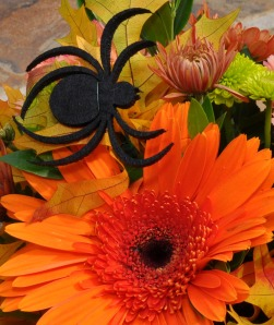 HalloweenFlowers-02