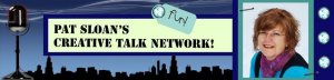 CreativeTalk Network-blog-banner