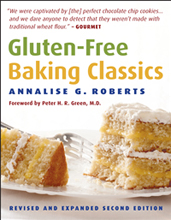 Baking_classics_cover2-W-171px