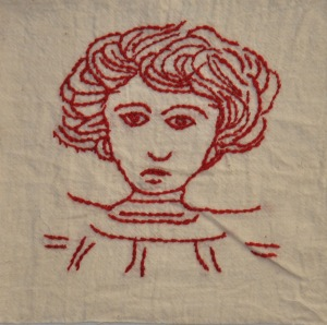 EmbroideredFace
