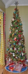ChristmasDecorations-2010-01 copy