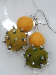 Earrings-3